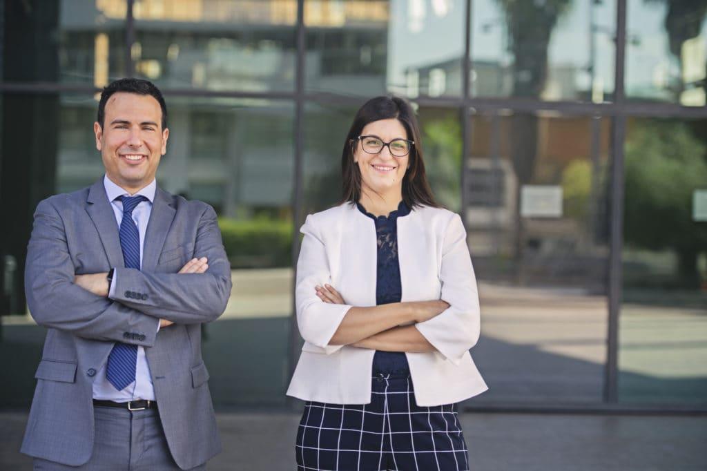 advocats a Sabadell