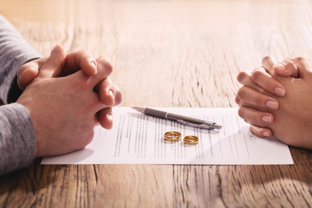 Advocat divorci Sabadell
